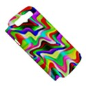 Irritation Colorful Dream Samsung Galaxy S III Hardshell Case (PC+Silicone) View5