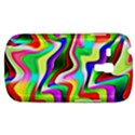 Irritation Colorful Dream Samsung Galaxy S3 MINI I8190 Hardshell Case View1