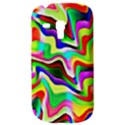 Irritation Colorful Dream Samsung Galaxy S3 MINI I8190 Hardshell Case View3