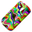 Irritation Colorful Dream Samsung Galaxy S3 MINI I8190 Hardshell Case View4