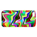 Irritation Colorful Dream Apple iPhone 5 Premium Hardshell Case View1