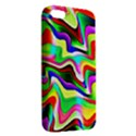 Irritation Colorful Dream Apple iPhone 5 Premium Hardshell Case View2