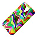 Irritation Colorful Dream Samsung Galaxy S4 I9500/I9505 Hardshell Case View4