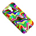 Irritation Colorful Dream Samsung Galaxy S4 I9500/I9505 Hardshell Case View5