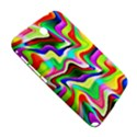Irritation Colorful Dream Samsung Galaxy Note 8.0 N5100 Hardshell Case  View5