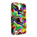 Irritation Colorful Dream Samsung Galaxy Mega 6.3  I9200 Hardshell Case View2