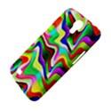 Irritation Colorful Dream Samsung Galaxy Mega 6.3  I9200 Hardshell Case View4