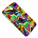 Irritation Colorful Dream Samsung Galaxy Tab 3 (7 ) P3200 Hardshell Case  View5