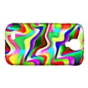 Irritation Colorful Dream Samsung Galaxy S4 Classic Hardshell Case (PC+Silicone) View1