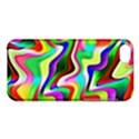 Irritation Colorful Dream Apple iPhone 5C Hardshell Case View1