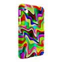 Irritation Colorful Dream Samsung Galaxy Tab 2 (7 ) P3100 Hardshell Case  View2