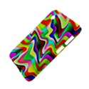 Irritation Colorful Dream Samsung Galaxy Tab 2 (7 ) P3100 Hardshell Case  View4