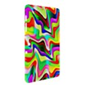 Irritation Colorful Dream Samsung Galaxy Tab 2 (10.1 ) P5100 Hardshell Case  View2