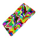 Irritation Colorful Dream Samsung Galaxy Tab 2 (10.1 ) P5100 Hardshell Case  View4