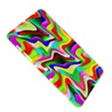 Irritation Colorful Dream Samsung Galaxy Tab 2 (10.1 ) P5100 Hardshell Case  View5