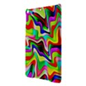 Irritation Colorful Dream iPad Air Hardshell Cases View3