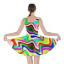 Irritation Colorful Dream Skater Dress View2