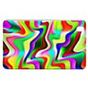 Irritation Colorful Dream Samsung Galaxy Tab Pro 8.4 Hardshell Case View1