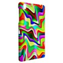 Irritation Colorful Dream Samsung Galaxy Tab Pro 8.4 Hardshell Case View2