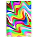 Irritation Colorful Dream iPad Mini 2 Flip Cases View1