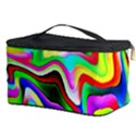Irritation Colorful Dream Cosmetic Storage Case View3