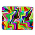 Irritation Colorful Dream iPad Air 2 Hardshell Cases View1