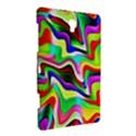 Irritation Colorful Dream Samsung Galaxy Tab S (8.4 ) Hardshell Case  View3