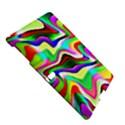 Irritation Colorful Dream Samsung Galaxy Tab S (10.5 ) Hardshell Case  View5