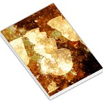 Sparkling Lights Large Memo Pads