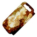 Sparkling Lights Samsung Galaxy S III Hardshell Case (PC+Silicone) View4