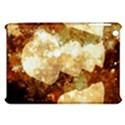 Sparkling Lights Apple iPad Mini Hardshell Case View1