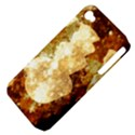 Sparkling Lights Apple iPhone 4/4S Hardshell Case (PC+Silicone) View4