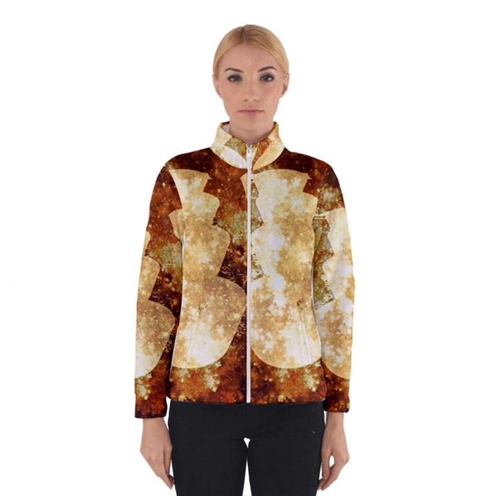 Sparkling Lights Winterwear