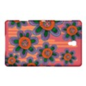 Colorful Floral Dream Samsung Galaxy Tab S (8.4 ) Hardshell Case  View1