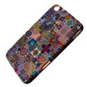 Ornamental Mosaic Background Samsung Galaxy Tab 3 (8 ) T3100 Hardshell Case  View4