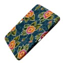 Floral Fantsy Pattern Samsung Galaxy Tab 3 (10.1 ) P5200 Hardshell Case  View4