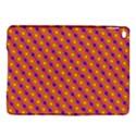 Vibrant Retro Diamond Pattern iPad Air 2 Hardshell Cases View1