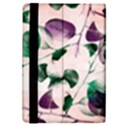 Spiral Eucalyptus Leaves iPad Mini 2 Flip Cases View4