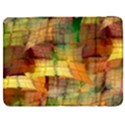 Indian Summer Funny Check Samsung Galaxy Tab 7  P1000 Flip Case View1