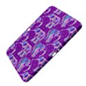 Cute Violet Elephants Pattern Samsung Galaxy Tab 3 (10.1 ) P5200 Hardshell Case  View4