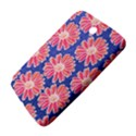 Pink Daisy Pattern Samsung Galaxy Note 8.0 N5100 Hardshell Case  View4