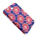Pink Daisy Pattern Samsung Galaxy Note 8.0 N5100 Hardshell Case  View5