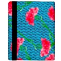 Carnations Apple iPad Mini Flip Case View3