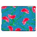 Carnations iPad Air Hardshell Cases View1