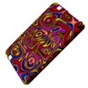 Abstract Shimmering Multicolor Swirly Kindle Fire HD 8.9  View4