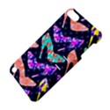 Colorful High Heels Pattern Apple iPod Touch 5 Hardshell Case with Stand View4