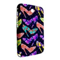 Colorful High Heels Pattern Samsung Galaxy Note 8.0 N5100 Hardshell Case  View2