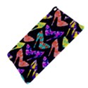 Colorful High Heels Pattern iPad Air Hardshell Cases View4