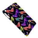 Colorful High Heels Pattern iPad Air Hardshell Cases View5