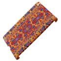 Oriental Watercolor Ornaments Kaleidoscope Mosaic Apple iPad 3/4 Hardshell Case (Compatible with Smart Cover) View4